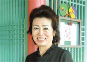 神戸市役所1号館24階 韓国レストラン 百済【中央区】
