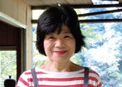 山口公子さんさん