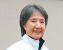 児島 美智子さん