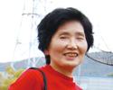 原岡 富子さん