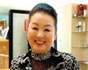 大島 富子さん