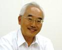 瀧 賢太郎さん