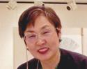 出田 惠美子さん
