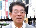吉田 壽夫さん