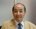 松浦 孝男さん