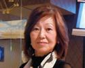 加藤 裕美さん