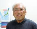 合田 幸平さん
