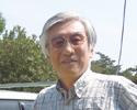 岡田 邦夫さん