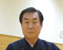剣豪 中野さん