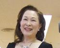 旗谷 玲子さん