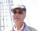 永田 雄一郎さん