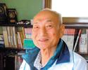 武田 芳郎さん
