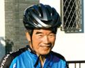 岡田 安弘さん
