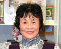 北山 久子さん