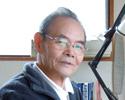 古賀 博之さん