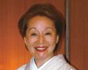 山本 洋子さん