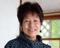 阪田 伸子さん