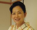 山水 隆京さん