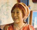 福永 祥子さん
