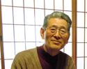 増田 繁治さん