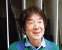 ヒロ 村岡さん