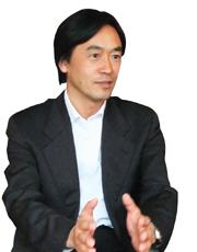 樫野孝人(かしのたかひと)/須磨区在住・昭和38年生まれ